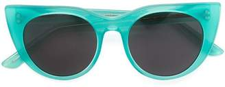 Kyme Junior Angel sunglasses