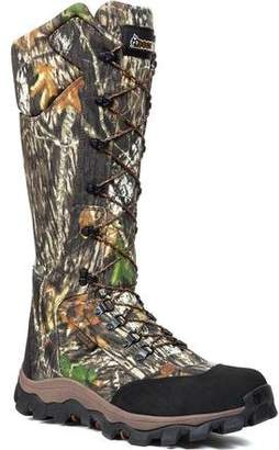 Rocky Men's Lynx Snake Boot Hunting Boot