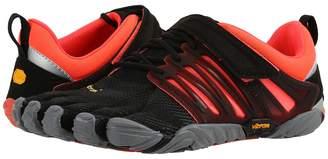 Vibram FiveFingers V-Train Women's Shoes