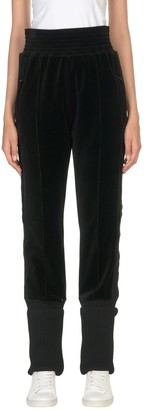 Givenchy Casual pants - Item 13185926IQ