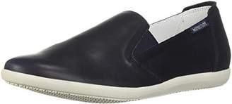Mephisto Women's Korie Sneaker