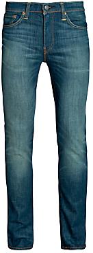 Levi's Mogwai 511 Slim Jeans, Vintage Blue