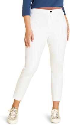 Marina Rinaldi Raduno Ankle Pants