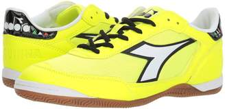 Diadora Cinquinha ID Men's Soccer Shoes