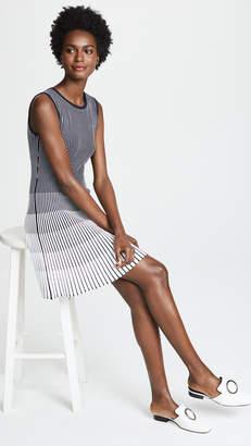 Shoshanna Laidley Dress