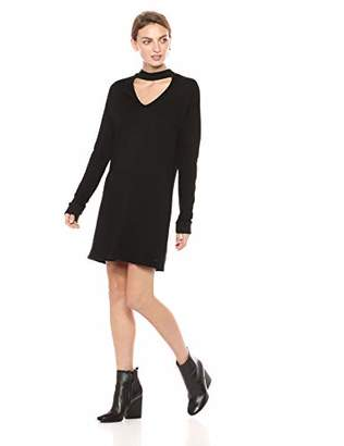 n:PHILANTHROPY Women's Chenoa Dress