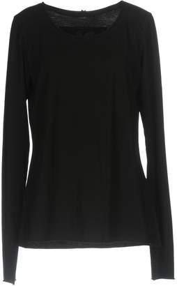 Black Label T-shirts - Item 12091222