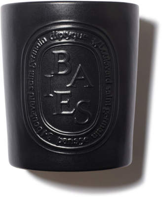 Diptyque Baies Indoor/Outdoor Candle