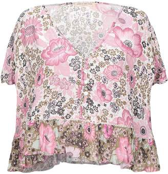 Spell & The Gypsy Collective Blouses