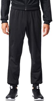 adidas Men's Tricot Tapered Pants