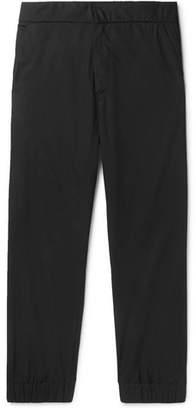 Green Cotton Moncler Genius 5 Moncler Craig Sweatpants