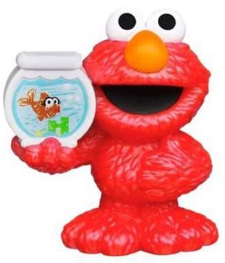Sesame Street Single 3 Figure Elmo