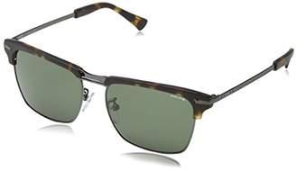 Police Men's SPL142 Sunglasses