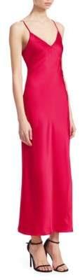 Cinq à Sept Emmalyn Slip Dress
