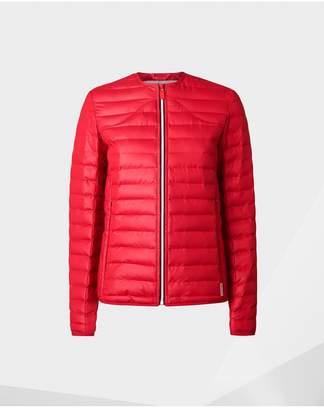 Hunter Womens Original Midlayer Jacket