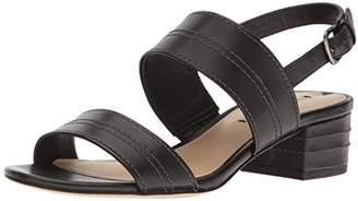 Via Spiga Women's Gem Sandal,6 M US