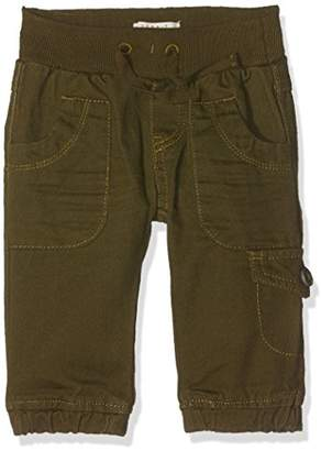 Esprit Baby Boys' RK22092 Trousers