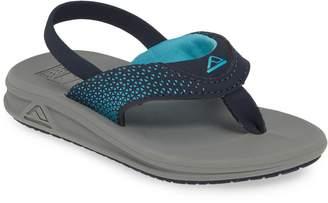 ab3ff94eb70e Reef  Grom Rover  Water Friendly Sandal