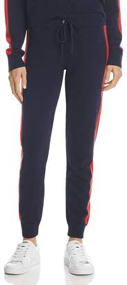 Juicy Couture Black Label Cashmere Jogger Pants - 100% Exclusive