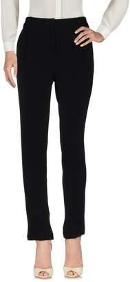 Laltramoda Casual pants - Item 13083645