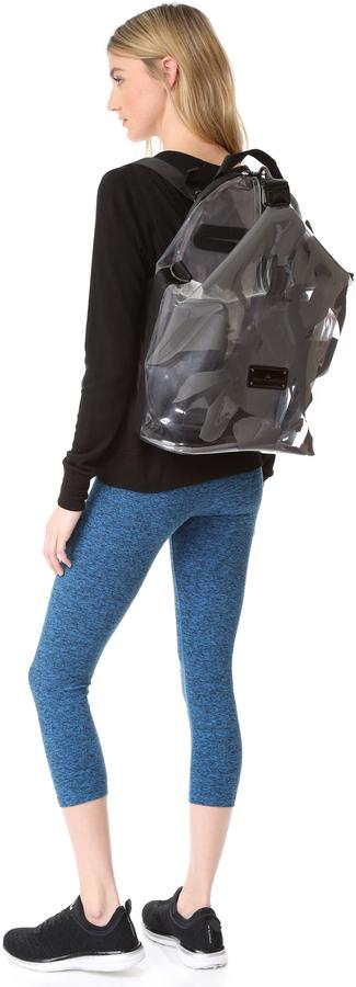 adidas by Stella McCartney Swim Bag 4