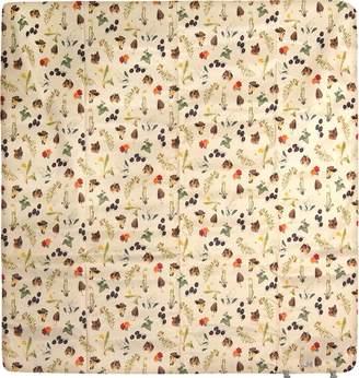 Alite Designs Fleece Meadow Blanket
