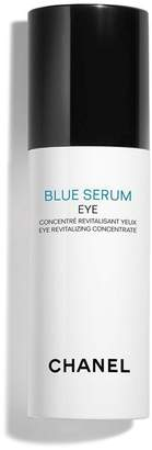 Chanel Blue Eye Serum
