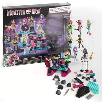 Monster High BAND SET