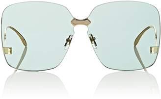 Gucci Women's GG0352S Sunglasses
