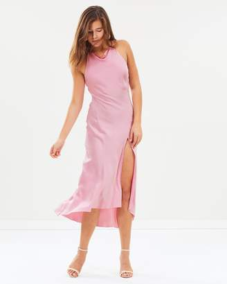 Bec & Bridge Rosa Midi Dress