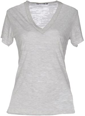 ALTERNATIVE APPAREL T-shirts $105 thestylecure.com