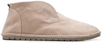 Marsèll Sancrispa boots