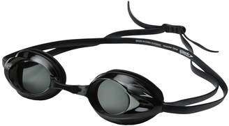 Speedo Vanquisher Optical Goggle Athletic Sports Equipment