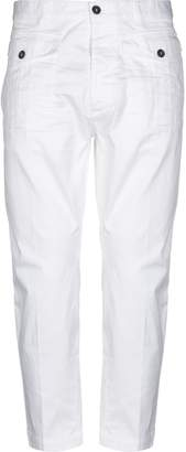 DSQUARED2 Casual pants - Item 13307506FB