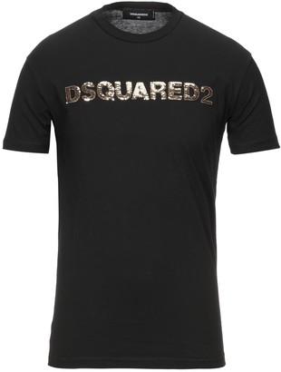 DSQUARED2 T-shirts - Item 12333592IP