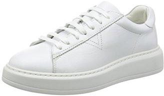 Diesel Women's Mono-V-Gram S-Vsoul W Fashion Sneaker $68.98 thestylecure.com