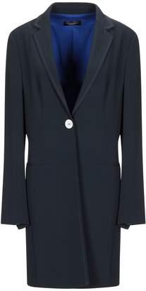 Piazza Sempione Overcoats - Item 49439821GQ