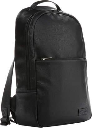 Original Penguin PEBBLE BAG