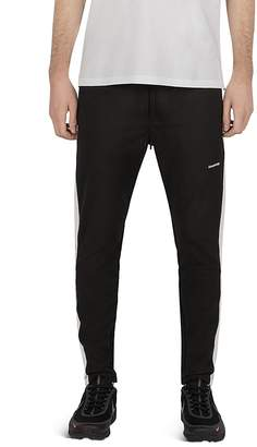 Zanerobe Jumpshot Track Pants