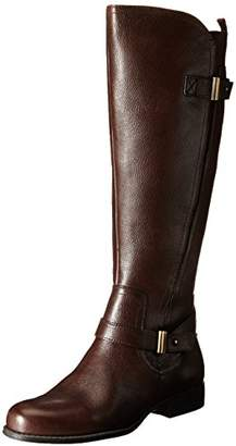 Naturalizer Women's Joan Riding Boot