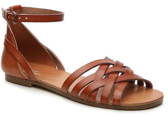 Crown Vintage Nayli Sandal - Women's