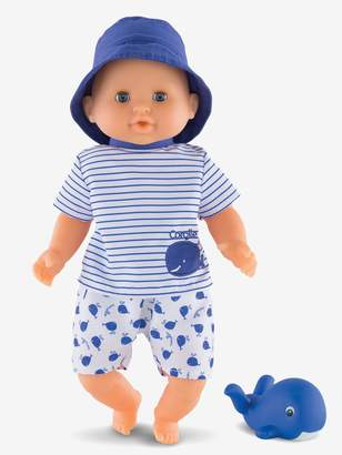 Vertbaudet Baby Boy Bath Toy, by Corolle