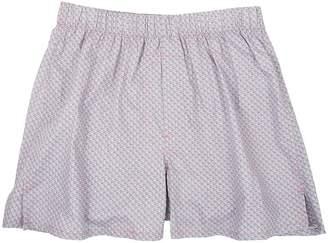 Vineyard Vines Boxer Shorts - Vineyard Whale Men's Underwear