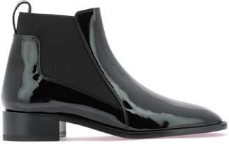 Christian Louboutin Marmada Ankle Boots