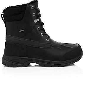 UGG Men's Felton UGGpure Snow Boots