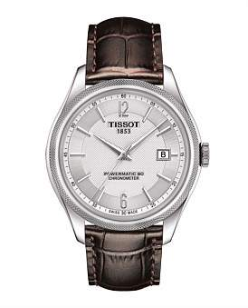 Tissot Ballade Automatic Watch
