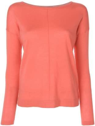 N.Peal superfine sweater