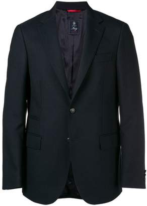 Fay suit jacket
