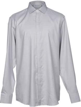Neil Barrett Shirts - Item 38748390OR