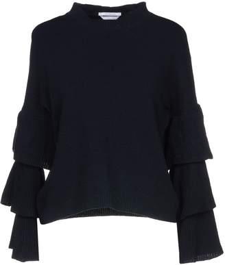 Biancoghiaccio Sweaters - Item 39845767OU